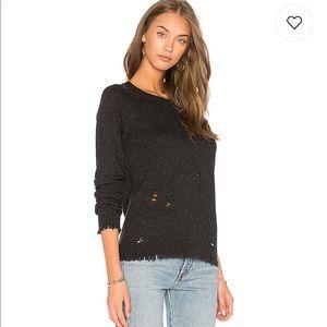 Nwt Bailey 44 Cinderella long sleeve sweater S B2